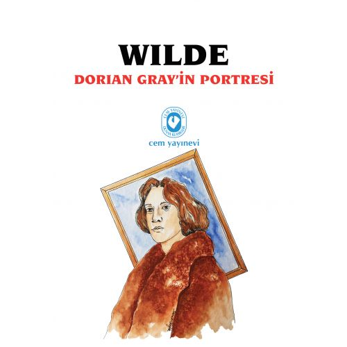 DORIAN GRAY'İN PORTRESİ