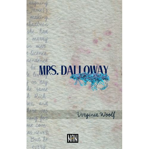 MRS. DOLLOWAY